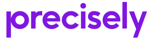 Precisely Logo