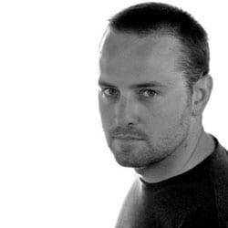 Tim Willis, Project Zero, Google (Image Credit: LinkedIn)