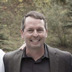 Tom Shea, CEO, OneStream Software