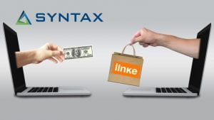 Acquisition Syntax Linke Image credit Pixabay/Tumisu