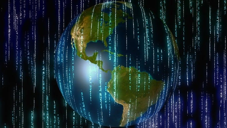 Digital Planet introduces new customer portal to deliver data analytics