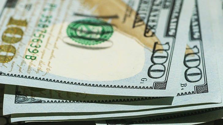 ThreatQuotient secures US $22.5 million in new finance deal