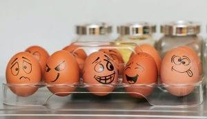 Golden Chicken lays more_eggs backdoor for LinkedIn jobseekers (Image Credit: Tengyart on Unsplash)
