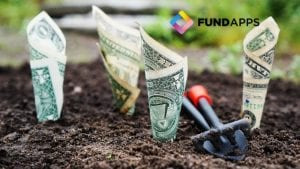 FundApps Funding Image by TheDigitalWay from Pixabay
