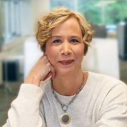 Kate Bolseth, CEO, HelpSystems (Image Credit: LinkedIn)