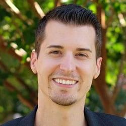 Kyle Hanslovan, founder and CEO at Huntress (Image Credit: LinkedIn)