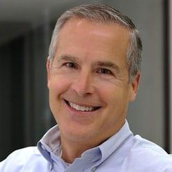 Peter McKay, CEO, Snyk (Image Credit: LinkedIn)