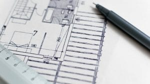 Architecture Image by Lorenzo Cafaro from Pixabay