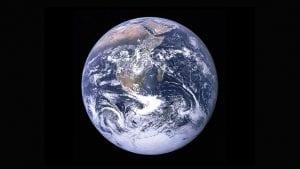 What is driving low code adoption? (Image Credit: NASA on Unsplash)