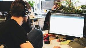 Huntress raises US$40M to expand cybersecurity platform (Image Credit: Sigmund on Unsplash)