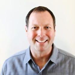 Mike Wood, CMO at Versa Networks (Image Credit: LinkedIn)