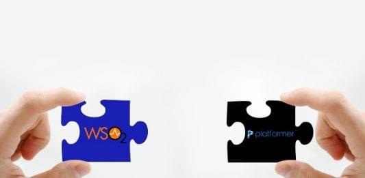 Acquisition WSO2 Platformer Image credit Pixabay/geralt