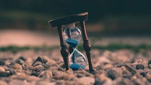 Replicon brings Time tracking to Salesforce (Image Credit Aron Visuals on Unsplash)