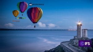 Workwave, Slingshot, Real Green Image by PIRO4D from Pixabay