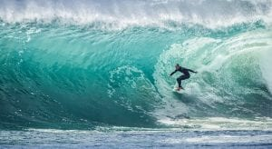 Summer 21 Wave Image by Free-Photos from Pixabay