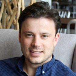Denis Whelan, CEO, Projector