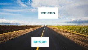 Epicor Brand Refresh - Image by Free-Photos from Pixabay