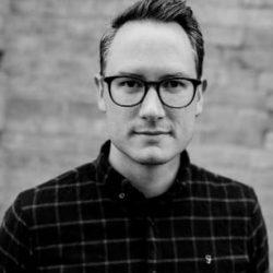 Matt Fairhurst, CEO Skedulo