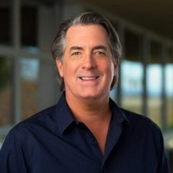 Tooey Courtemanche, Procore founder and CEO