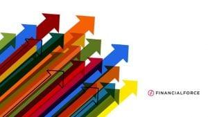 FF Arrows Growth Image credit Pixabay/Geralt