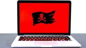 Kaseya customers hit by major ransomware attack (Image Credit: Michael Geiger on Unsplash)
