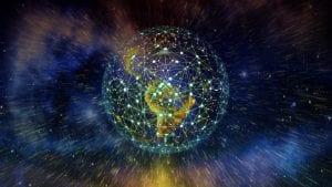 Network World - Image by Gerd Altmann from Pixabay