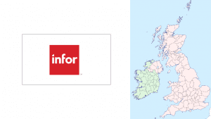 British Isles Map Infor - Wikishire, CC BY-SA 4.0 <https://creativecommons.org/licenses/by-sa/4.0>, via Wikimedia Commons