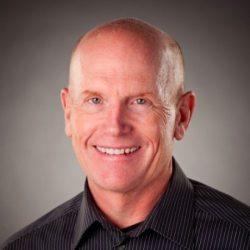 Marty Vanderploeg, CEO Workiva