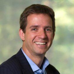Conga Noel Goggin, CEO and Culture Leader