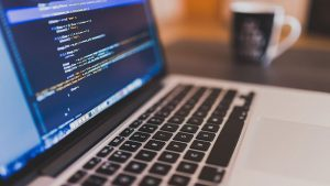 Why are businesses adopting low-code? (Image Credit: StockSnap from Pixabay)