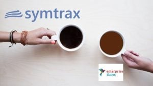 A conversation with Symtrax - Image credit Pixabay/Geralt