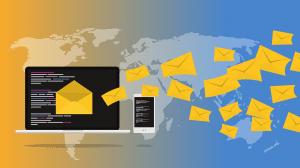 Huntress Labs tracks live attacks on Microsoft Exchange servers (Image Credit: Muhammad Ribkhan from Pixabay )