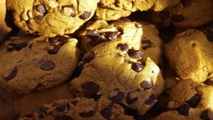 noyb files 422 GDPR complaints over cookie banners (Image Credit: Grayson Smith on Unsplash)