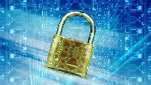 Padlock Security Image by Jan Alexander from Pixabay