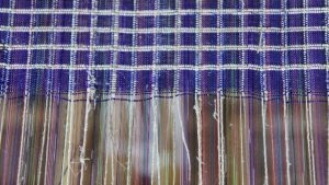 Weave Fabric Image by Peggy und Marco Lachmann-Anke from Pixabay