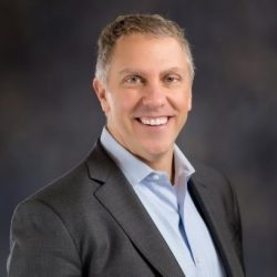 Craig Colby, President at OneStream