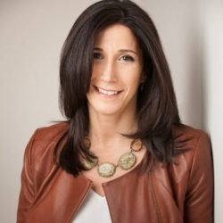 Deb Muller, CEO and Founder, HR Acuity