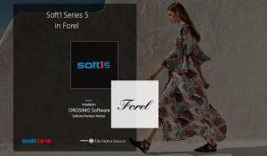 Forel image (c) Forel/SoftOne 2021