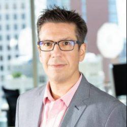 Sal Sferlazza, CEO, NinjaRMM