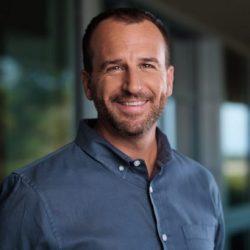 Wyatt Jenkins, Senior Vice President of Product, Procore