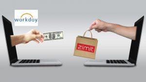 Acquisition Workday Zimit - image credit Pixabay/Tumisu