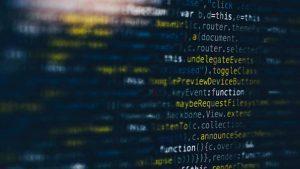 Index Engines sees backups as a counter to ransomware (Image Credit:Markus Spiske on Unsplash)