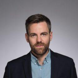Jonathan Grandperrin, CEO, Mindee