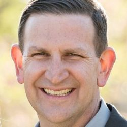 Shawn Dickerson, VP of Marketing for ProjectManager