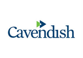 Cavendish Corporate Finance Logo