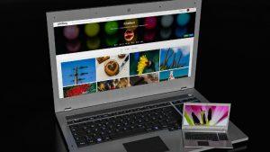 Laptop Internet Image credit Pixabay/fotoblend