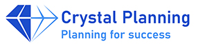 Crystal Planning