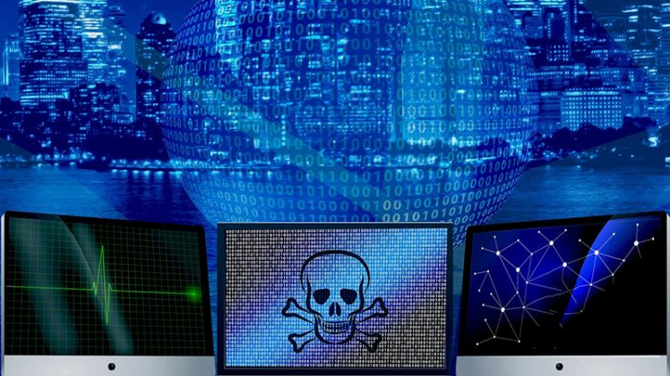 Cyber warfare may be imminent, but defender power is on the rise