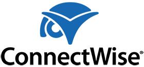 CW Logo 1