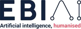EBI.AI Logo